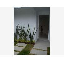 Foto de casa en venta en calle matamoros, santiago momoxpan, san pedro cholula, puebla, 1375473 no 01