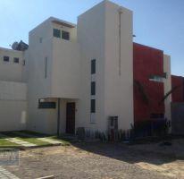 Foto de casa en venta en, santiago momoxpan, san pedro cholula, puebla, 1845726 no 01