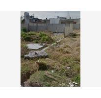 Foto de terreno habitacional en venta en  , santiago momoxpan, san pedro cholula, puebla, 2028992 No. 01