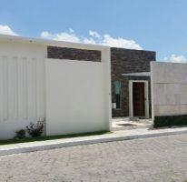 Foto de casa en venta en, santiago momoxpan, san pedro cholula, puebla, 2097261 no 01