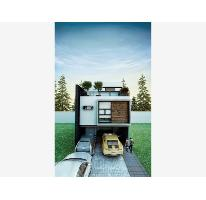 Foto de casa en venta en  , santiago momoxpan, san pedro cholula, puebla, 2364358 No. 01