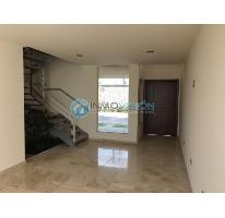 Foto de casa en venta en  , santiago momoxpan, san pedro cholula, puebla, 2380418 No. 04