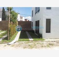 Foto de casa en venta en  , santiago momoxpan, san pedro cholula, puebla, 2383008 No. 01