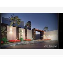 Foto de casa en venta en  , santiago momoxpan, san pedro cholula, puebla, 2406914 No. 01