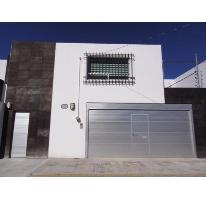 Foto de casa en venta en, santiago momoxpan, san pedro cholula, puebla, 2433274 no 01