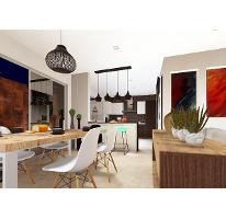 Foto de casa en venta en, de jesús, san pedro cholula, puebla, 2441881 no 01