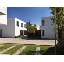 Foto de casa en venta en, santiago momoxpan, san pedro cholula, puebla, 2449590 no 01