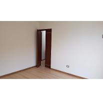 Foto de casa en venta en  , santiago momoxpan, san pedro cholula, puebla, 2600517 No. 01