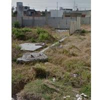 Foto de terreno habitacional en venta en  , santiago momoxpan, san pedro cholula, puebla, 2606351 No. 01