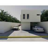 Foto de casa en venta en  , santiago momoxpan, san pedro cholula, puebla, 2616182 No. 01