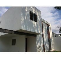Foto de casa en renta en  , santiago momoxpan, san pedro cholula, puebla, 2693272 No. 01