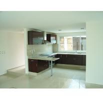 Foto de casa en venta en  , santiago momoxpan, san pedro cholula, puebla, 2769836 No. 01