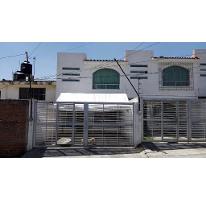 Foto de casa en venta en  , santiago momoxpan, san pedro cholula, puebla, 2791752 No. 01