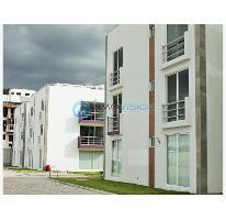 Foto de casa en renta en  , santiago momoxpan, san pedro cholula, puebla, 2841416 No. 01