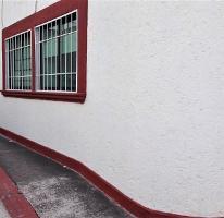 Foto de casa en venta en  , santiago momoxpan, san pedro cholula, puebla, 3965247 No. 01