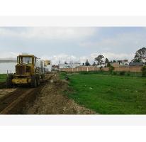Foto de terreno habitacional en venta en lomas de angelopolis, lomas de angelópolis ii, san andrés cholula, puebla, 991401 no 01