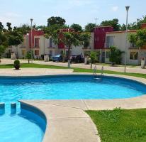 Foto de casa en venta en santiago o, oacalco, yautepec, morelos, 4232160 No. 01