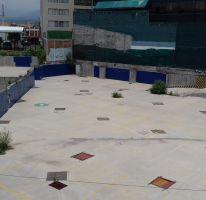 Foto de terreno comercial en renta en, santiago occipaco, naucalpan de juárez, estado de méxico, 2076374 no 01