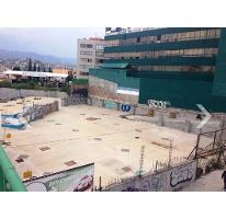 Foto de terreno comercial en renta en, santiago occipaco, naucalpan de juárez, estado de méxico, 2359772 no 01