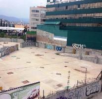 Foto de terreno comercial en renta en  , santiago occipaco, naucalpan de juárez, méxico, 2609493 No. 01
