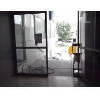 Foto de local en renta en  , santiago occipaco, naucalpan de juárez, méxico, 2738460 No. 02