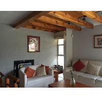 Foto de casa en venta en  , santiago occipaco, naucalpan de juárez, méxico, 2934597 No. 01