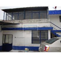 Foto de oficina en renta en  , santiago occipaco, naucalpan de juárez, méxico, 891477 No. 01