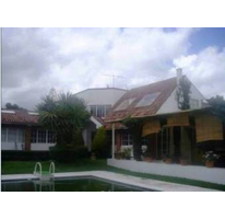 Foto de casa en venta en, san mateo coapexco, villa guerrero, estado de méxico, 1141909 no 01