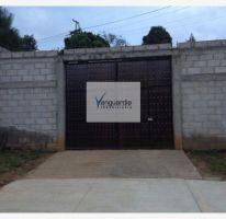 Foto de terreno comercial en venta en santiago oxtotitlan, villa guerrero, villa guerrero, estado de méxico, 1426599 no 01