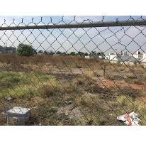Foto de terreno comercial en venta en  , santiago, querétaro, querétaro, 2726889 No. 01