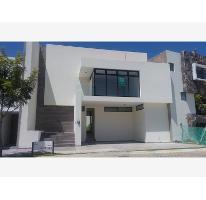 Foto de casa en venta en  , san andrés cholula, san andrés cholula, puebla, 2919186 No. 01