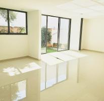 Foto de casa en venta en santiago , san jerónimo lídice, la magdalena contreras, distrito federal, 4563987 No. 01