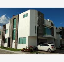 Foto de casa en venta en santiago #, santiago, san andrés cholula, puebla, 3964597 No. 01