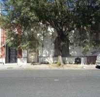 Foto de casa en venta en santiago tapia 000, centro, monterrey, nuevo león, 4315868 No. 01