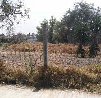 Foto de terreno habitacional en venta en  , santiago, teoloyucan, méxico, 1954764 No. 02