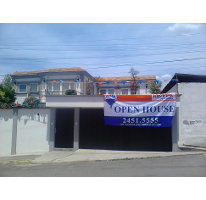 Foto de casa en venta en, santiago tepalcapa, cuautitlán izcalli, estado de méxico, 1747302 no 01