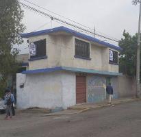 Foto de casa en venta en  , santiago tepalcapa, cuautitlán izcalli, méxico, 0 No. 01
