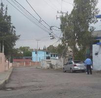 Foto de casa en venta en  , santiago tepalcapa, cuautitlán izcalli, méxico, 3059047 No. 02