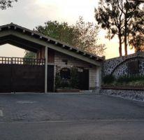 Foto de casa en renta en, santiago tepalcatlalpan, xochimilco, df, 1879200 no 01