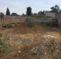 Foto de terreno habitacional en venta en, santiago tepalcatlalpan, xochimilco, df, 2024233 no 01
