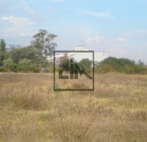 Foto de terreno habitacional en venta en, santiago tepalcatlalpan, xochimilco, df, 564549 no 01