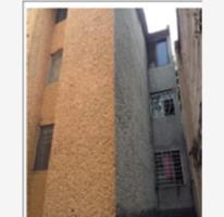 Foto de departamento en venta en  , santiago tepalcatlalpan, xochimilco, distrito federal, 3899230 No. 01