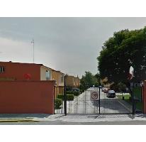 Foto de casa en venta en, santiago tepalcatlalpan, xochimilco, df, 792795 no 01