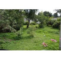 Foto de terreno habitacional en venta en  , santiago tepeticpac, totolac, tlaxcala, 1296181 No. 01