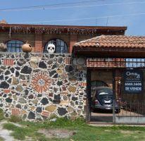 Foto de casa en venta en, santiago tepopula, tenango del aire, estado de méxico, 1787104 no 01