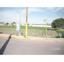 Foto de terreno comercial en venta en  , santiago teyahualco, tultepec, méxico, 2312620 No. 01