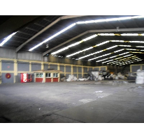 Foto de nave industrial en renta en  , santiago teyahualco, tultepec, méxico, 2521459 No. 01