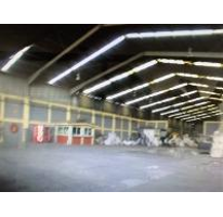 Foto de nave industrial en renta en  , santiago teyahualco, tultepec, méxico, 2844374 No. 01