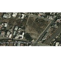 Foto de terreno habitacional en venta en  , santiago teyahualco, tultepec, méxico, 2940346 No. 01