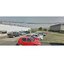 Foto de terreno habitacional en venta en  , santiago tianguistenco de galeana, tianguistenco, méxico, 2483892 No. 01